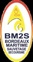 association-bm2s