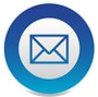 bm2s-adresse-postale