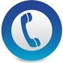 bm2s-telephone