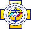 federation-francaise-de-sauvetage-et-secourisme