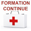 formation-continue-secourisme