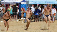 surf-life-saving-beach-sprint