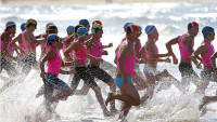 surf-life-saving-surf-race