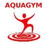 aquagym-bordeaux
