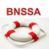 formation-bnssa