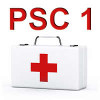 formation-psc1
