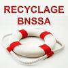 recyclage-bnssa