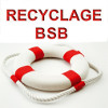 recyclage-bsb