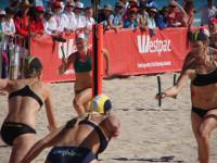 surf-life-saving-beach-relay