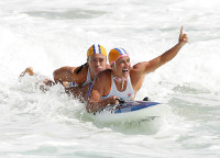 surf-life-saving-rescue-board-race
