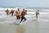 surf-life-saving-rescue-tube-race