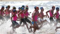 surf-life-saving-surf-race