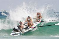 surf-life-saving-surfboat