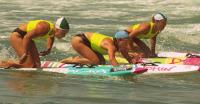 surf-life-saving-taplin-relay